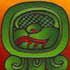 Avatar for Waqikan