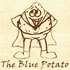 Avatar for blue_potato