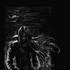 Avatar di Zerbartun
