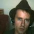 Avatar for oorloos2007