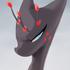 Avatar de StylinGreymon