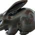 Avatar for Rabbit