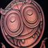 Avatar for Werewulfz