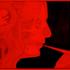 Avatar de Gregski1111