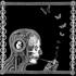 Avatar di LordSeth666