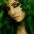 Avatar de Lady_Nemmireth
