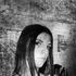Avatar for Marisa_Manson