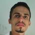 Avatar de Tiago_Freitas