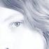 Avatar for insom69