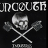 Avatar for Uncouth-Indust