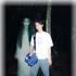 Avatar for JimminyBillyBob