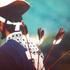 Avatar for Koenigmann