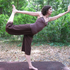 Avatar for yoginicole