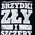 Avatar für Kyuss17