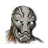 Avatar de ChainWarforged