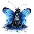 Avatar for niebieskawaa