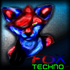 Avatar for Fox_Techno