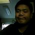 Avatar de ChrisLeVu