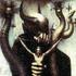 Avatar für METALSHREDHEAD