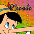 Avatar for PinokkioSpb