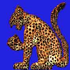Avatar for JaguarBytes