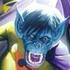 Avatar for Spcmonky