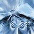 Avatar for AlmahPerditae