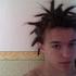 Avatar for Garfield_5