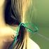 Avatar for HearMoli