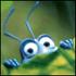 Avatar de fall_out_bug