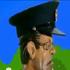 Avatar de Grandwicky