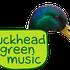 Avatar for duckheadgreen