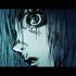 Avatar de Alex_Gore