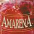 Avatar for Amarena369