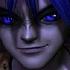 Avatar for Egheraz