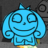 Avatar for Skel_Shizuko