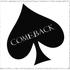 Avatar for ComebackLLC