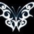 Avatar for kaylynx