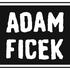 Avatar for AdamFicek