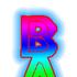 Avatar for Bastiaanamsing