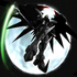 Avatar for Rith9789