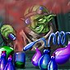 Аватар для Metathrone