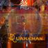 Avatar für Quakeman224