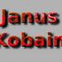Avatar for Janus_Kobain