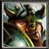 Avatar for Lomori