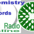 Avatar de CSR_Radio