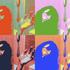 Avatar för maklaudia