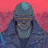Avatar for Breakdown511