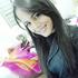 Avatar de Thaalita_