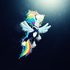 Avatar for Happy_Brony